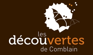 les dcouvertes de comblain
