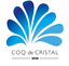 Concours Coq de Cristal 2018 - Appel aux producteurs