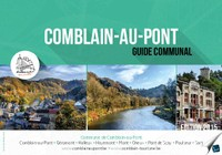 couverture guide communal 2015.jpg