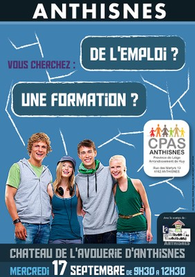 afficeh salon emploi formation anthisnes.jpg