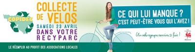 collecte vélos intradel 2016.jpg