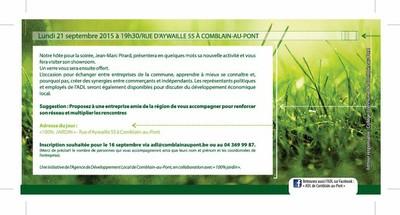 invitation apéro rencontre 21.09.2015 (2).jpg