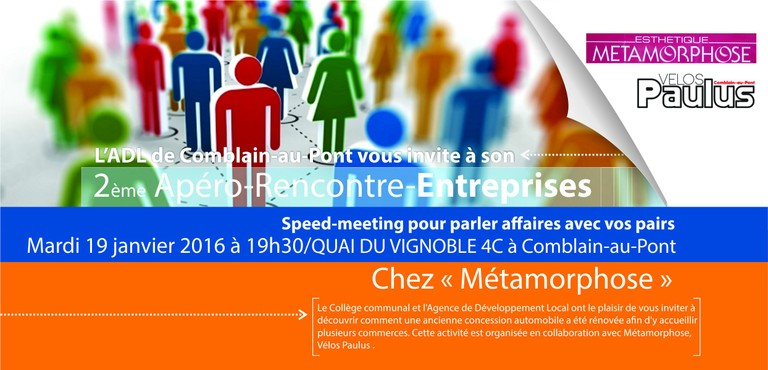 invitation rencontre entreprises janvier 2016-1.jpg