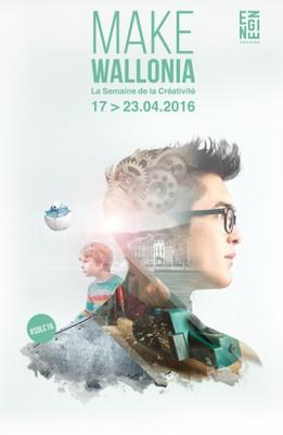 semaine de la créativité 2016 affiche.jpg