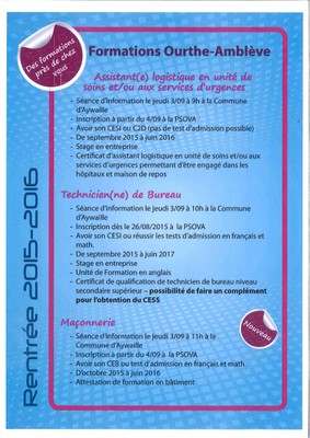formations aywaille 2015 1.jpg