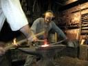 Reconnaissance du statut d'artisan