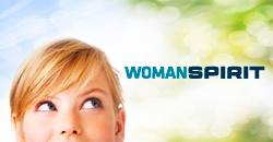 womanspirit.jpg