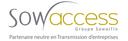 SOWACCESS : nouveaux cycles de Clubs Repreneurs à Liège
