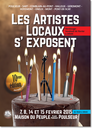 Artistes 2015.png