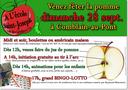 Journée de la pomme 20140928 Grde.png