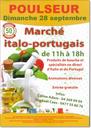 Marché portugais 28 sept 2014.png