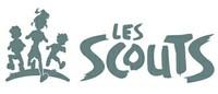 Scouts de Comblain-Poulseur