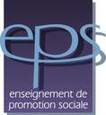 enseignement-promotion-sociale.png