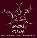 Ecole Sacré-Coeur.jpg