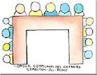 Conseil communal des enfants