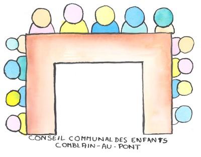 ConseilCommunalEnfants.jpg