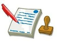 Requêtes administratives