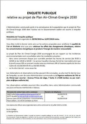 Avis communes - PACE2030.jpg