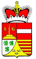 Coronavirus 07/05 : Arrêté de police du Gouverneur relatif à l'annulation des manifestations et évènements sur le territoire de la province de Liège.
