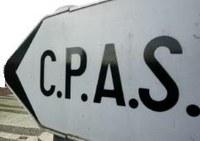 Coronavirus 19/03 : Actualisation du Communiqué de l'Administration communale du 18 mars en ce qui concerne les services du CPAS