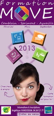 flyer2013_move-recto.jpg
