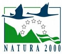 Sites Natura 2000