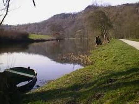vallee-ourthe.jpg