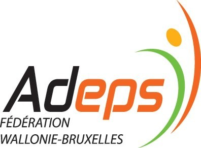 logo_adeps.jpg