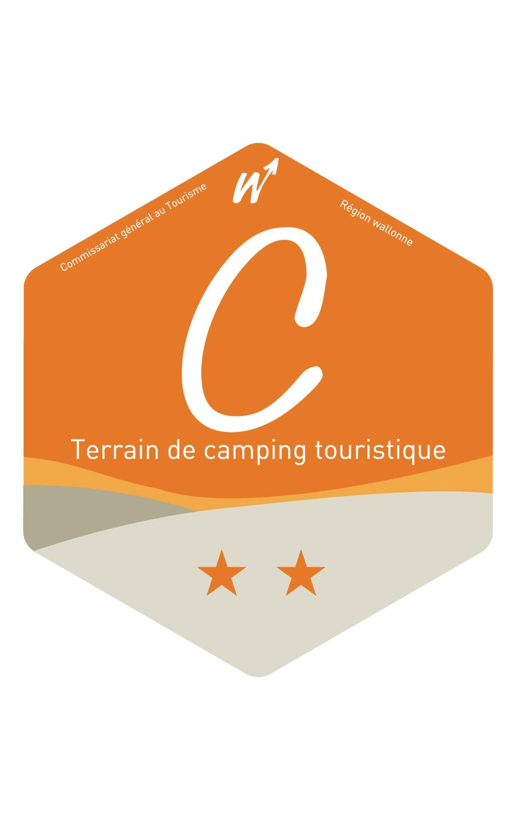 hébergements - camping - 2 étoiles.jpg