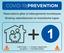 Coronavirus 10/02 : Communication concernant les réservations de gîtes et logements touristiques
