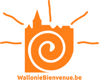 Wallonie WE Bienvenue