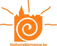 Wallonie Bienvenue 2015