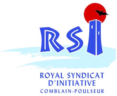 Logo rsi.jpg