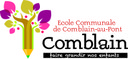 COM_logo_HR.jpg
