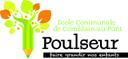 POULSEUR_logo_HR.jpg
