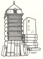 Présentation de la bibliothèque