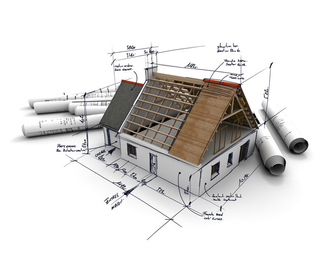 constructeur-maisons-marmande-individuelles-02.jpg