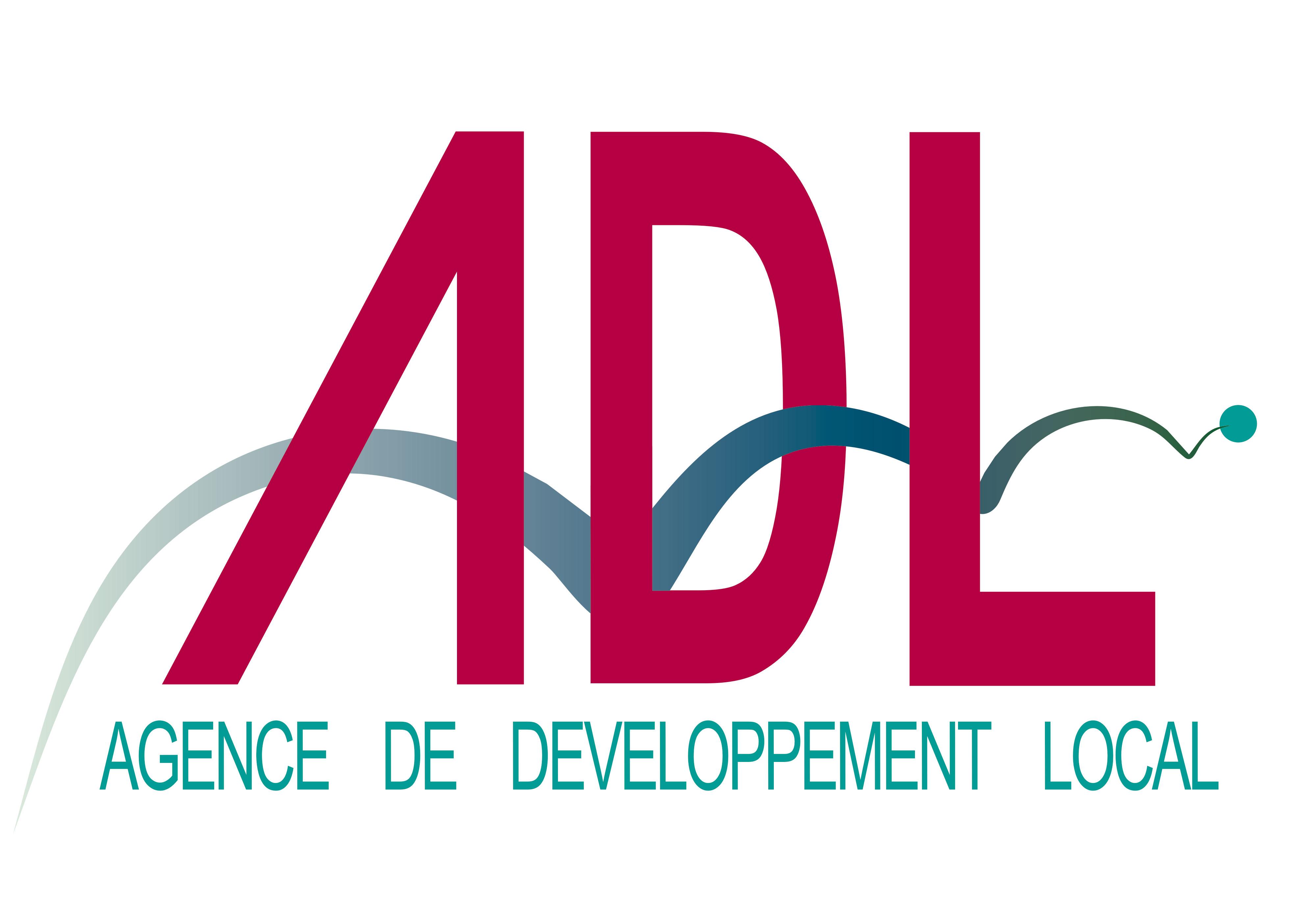Présentation du service de développement local