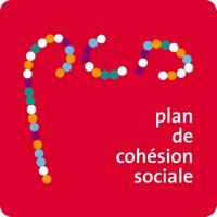 Présentation du service Plan de Cohésion Sociale