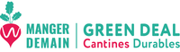 Green Deal Cantines durables