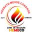 Sapeurs-Pompiers Volontaires : constitution d'une réserve de recrutement