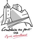 Coronavirus 18/03 : Réorganisation des services communaux suite aux mesures de confinement en vigueur à partir de ce 18 mars à midi