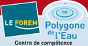 polygone de l eau forem.png