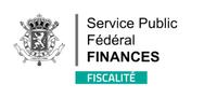 SPF Finances - Aide au remplissage de la déclaration à l'impôt des personnes physiques