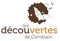 decouvertes-logo-positif copie.jpg