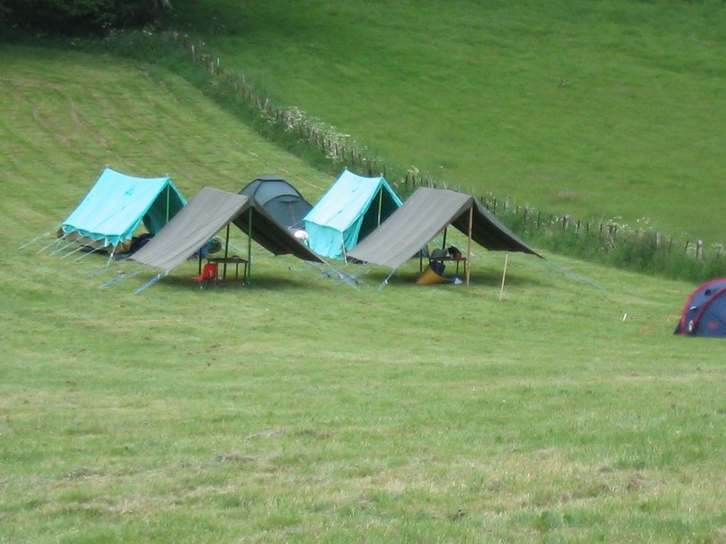 terrain scouts.jpg